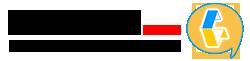Logo GaluhWeb