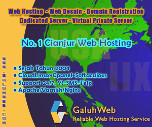 GaluhWeb.com